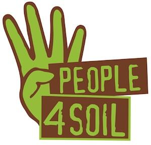 people4soil_1 .jpg