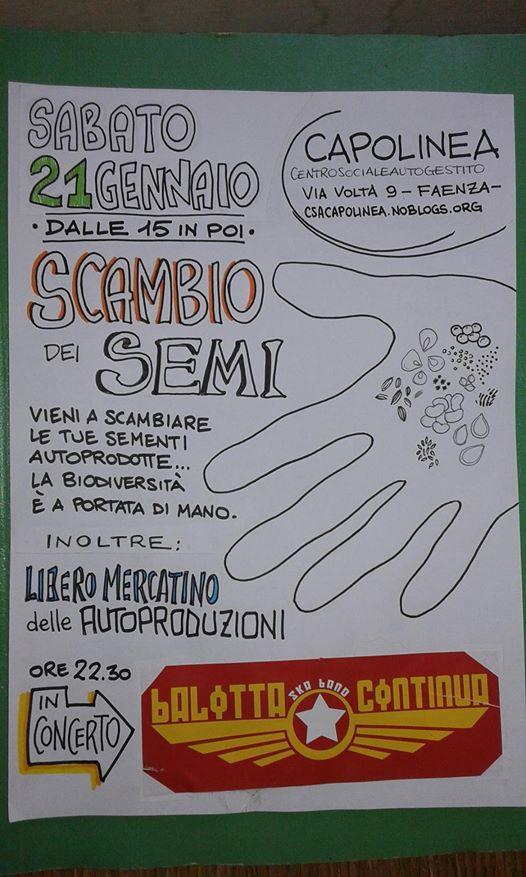 SCAMBIO SEMI FAENZA.jpg