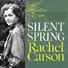 silent-spring-and-rachel-285-2.jpg